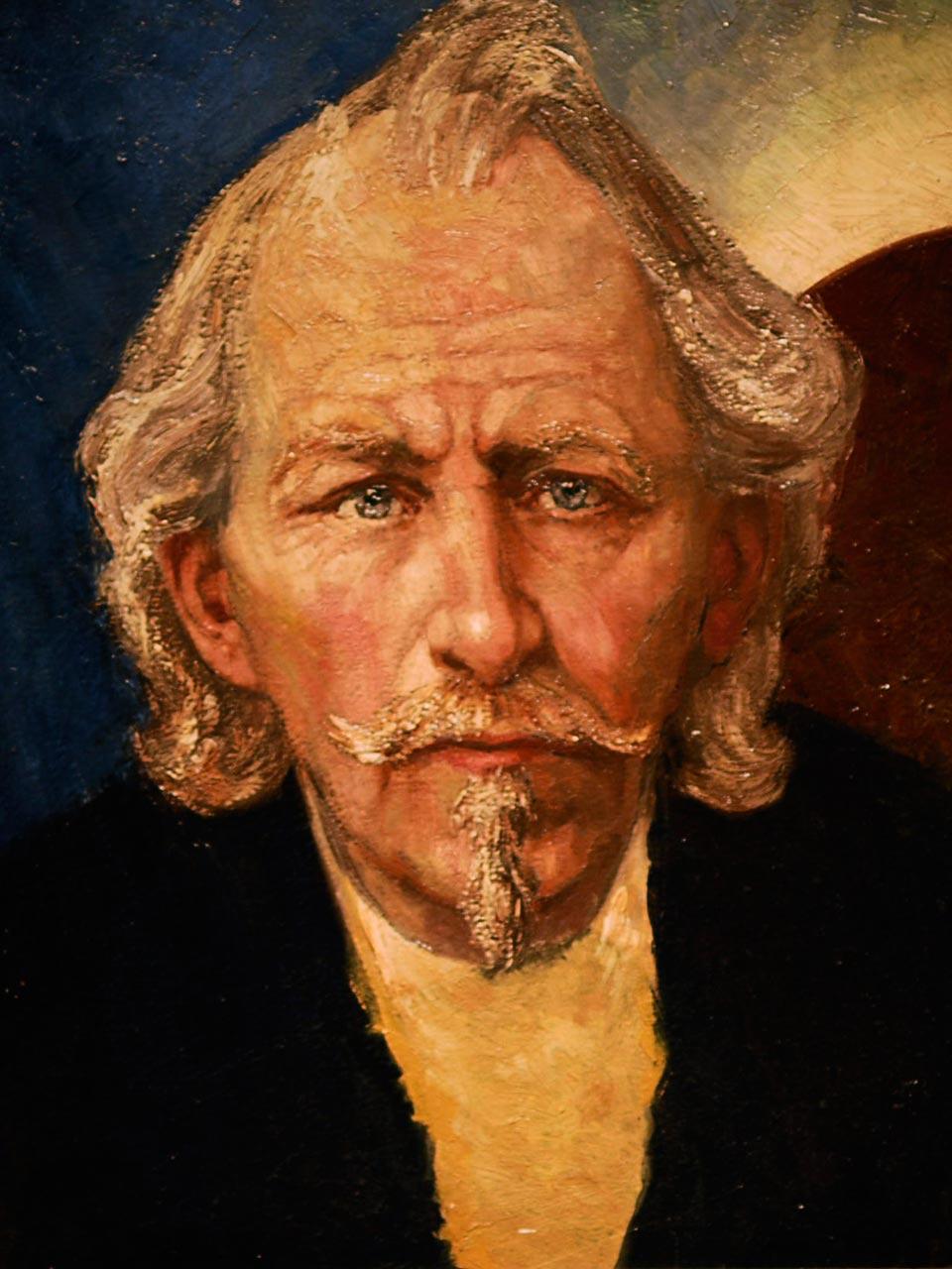 Jan Kruysen
